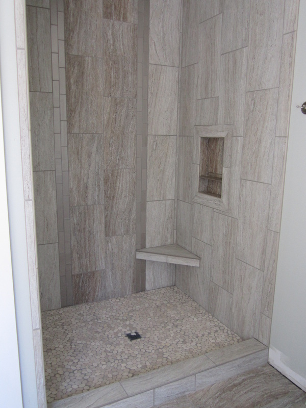 Tile Riggs Flooring And Luxury Bath
