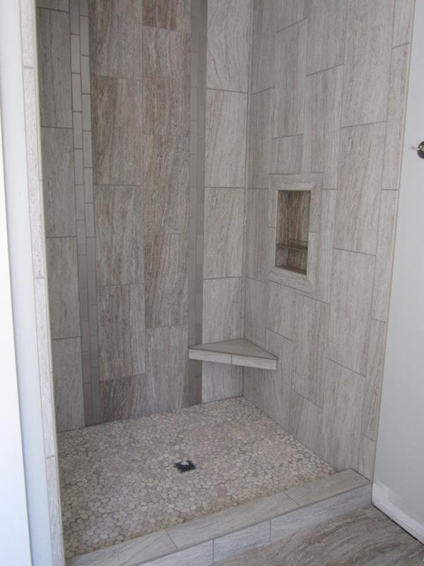 Tile Riggs Flooring